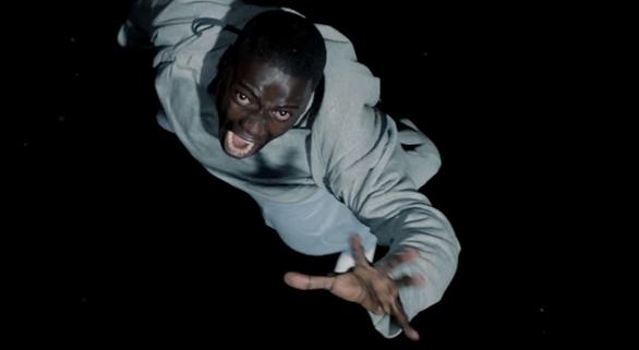 Phim kinh dị Get Out thắng giải Tinh thần độc lập của Mỹ - Ảnh 1.