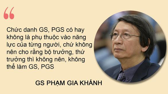 gs-pham-gia-khanh-1520139574217973598546