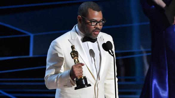 Oscar lần thứ 90: chỉ làm màu và biết cách chia đều giải thưởng - Ảnh 7.