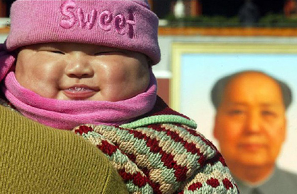 Cho sinh hai dân cũng không đẻ, Bắc Kinh tính đến kế sách 3 con - Ảnh 2.