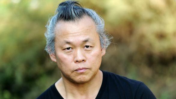 Kim Ki-duk bị tố cáo hiếp dâm: chào mừng #Metoo đến Hàn Quốc - Ảnh 1.