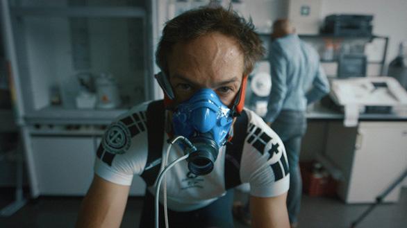 Phim tài liệu đoạt Oscar tố cáo doping mang thắng lợi Olympic cho Nga - Ảnh 3.