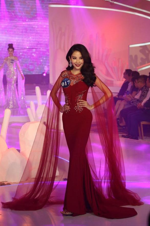 Lệ Nam đăng quang Người mẫu thời trang cùng cơn mưa giải thưởng - Ảnh 5.
