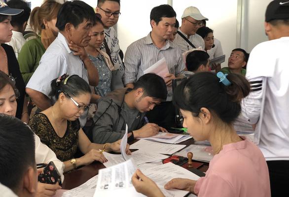 Náo loạn thị trường mua bán đất nông nghiệp Phú Quốc - Ảnh 3.  Náo loạn thị trường mua bán đất nông nghiệp Phú Quốc he luy dat pq anh 3 15233572517401106362149