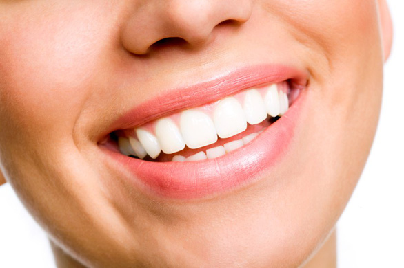 Nhìn răng biết tính cách? - Ảnh 5.