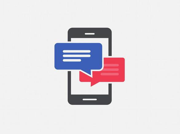 'Chuyện chưa kể': Cambridge Analytica xem được cả tin nhắn của người dùng - Ảnh 1.