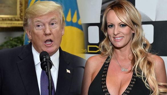 Diễn viên khiêu dâm Mỹ tàn tạ sau 6 tháng vì bị bóc lột - Ảnh 2.