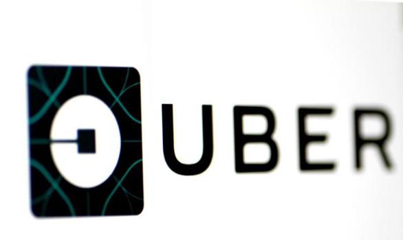 Thẩm phán Mỹ phán tài xế Uber không phải nhân viên công ty này - Ảnh 1.