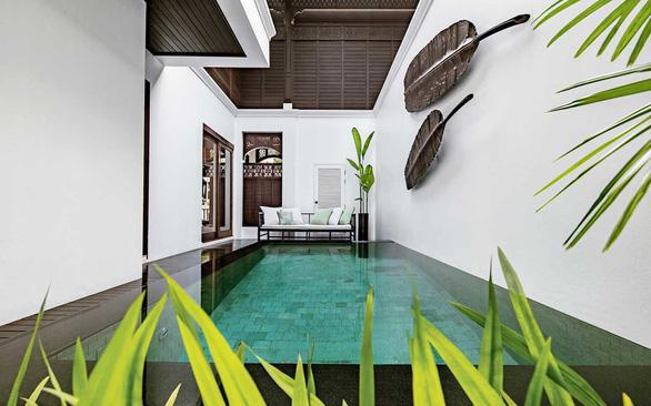2 resort VN vào Top 10 khu nghỉ dưỡng tốt nhất Đông Nam Á - Ảnh 10.