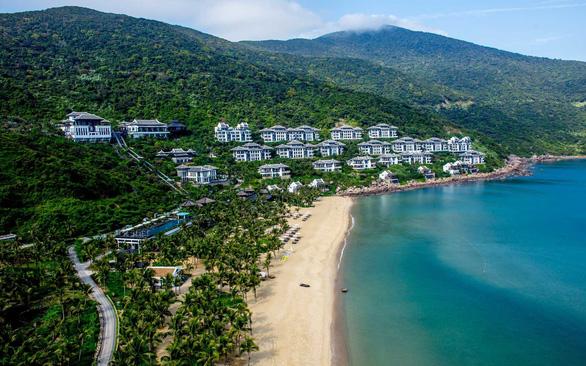 2 resort VN vào Top 10 khu nghỉ dưỡng tốt nhất Đông Nam Á - Ảnh 6.