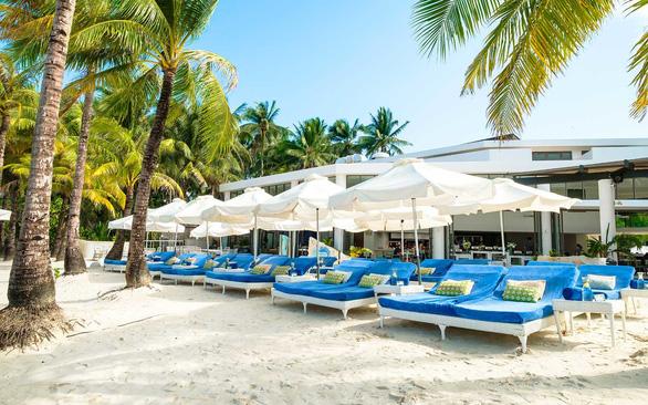 2 resort VN vào Top 10 khu nghỉ dưỡng tốt nhất Đông Nam Á - Ảnh 4.