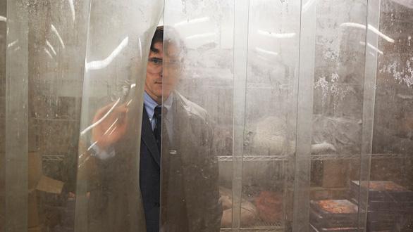 Xavier Dolan từ chối chiếu phim ở Cannes vì sợ bị chỉ trích? - Ảnh 6.