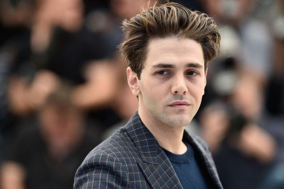 Xavier Dolan từ chối chiếu phim ở Cannes vì sợ bị chỉ trích? - Ảnh 1.