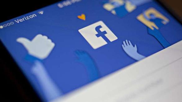 Facebook thành lập nhóm tự sản xuất chip riêng - Ảnh 1.