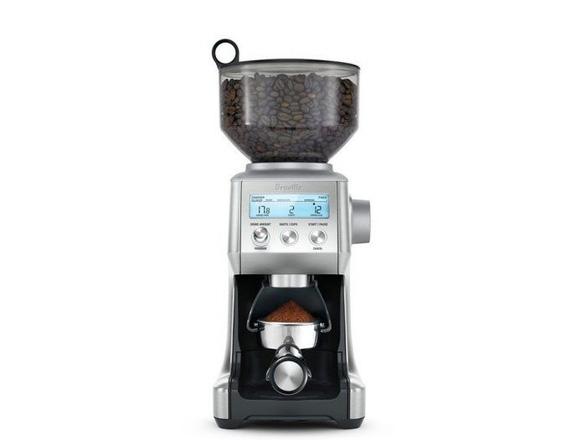 Tại sao bạn cần một máy pha cà phê thông minh? - Ảnh 3.