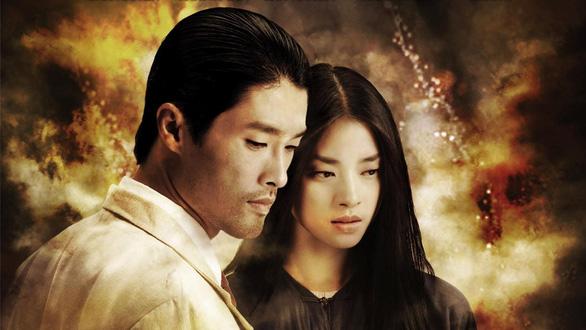 Điện ảnh Việt đang vay mượn niềm tự hào từ phim ngoại? - Ảnh 8.