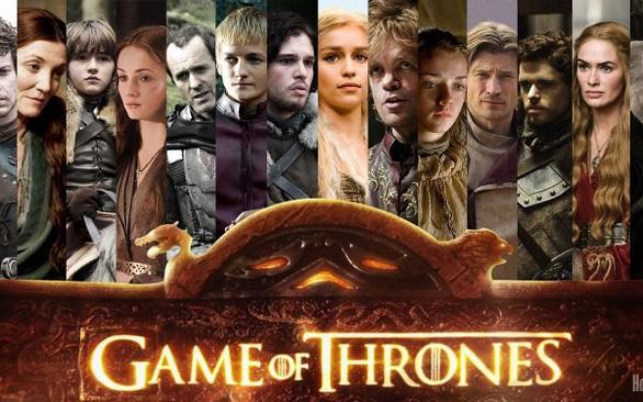 Khách hàng VTVCab, Viettel bỗng dưng mất HBO, Cinemax, Disney channel... - Ảnh 1.