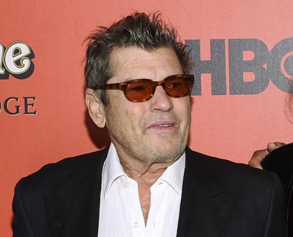 Sau Hollywood và Harvey Weinstein #metoo gõ cửa báo chí Mỹ - Ảnh 11.