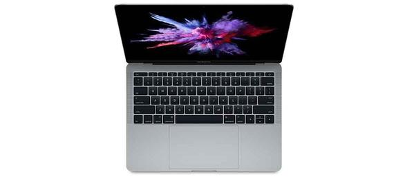 Apple sẽ thay pin miễn phí cho các máy MacBook Pro 13 inch bị lỗi pin - Ảnh 1.