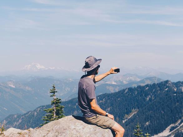 5 cách kiếm tiền trong khi đi du lịch - Ảnh 3.