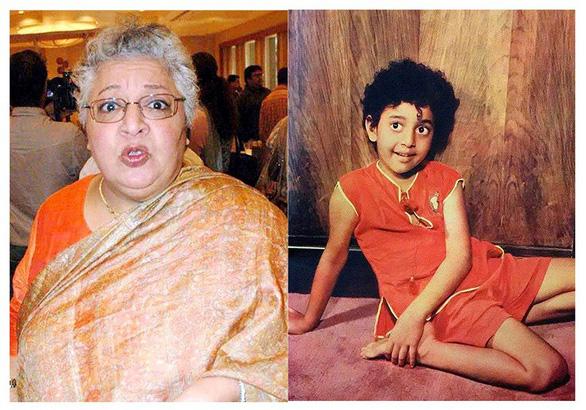 #Metoo đến Ấn Độ và nỗi sợ bị tấn công của nạn nhân Bollywood - Ảnh 3.