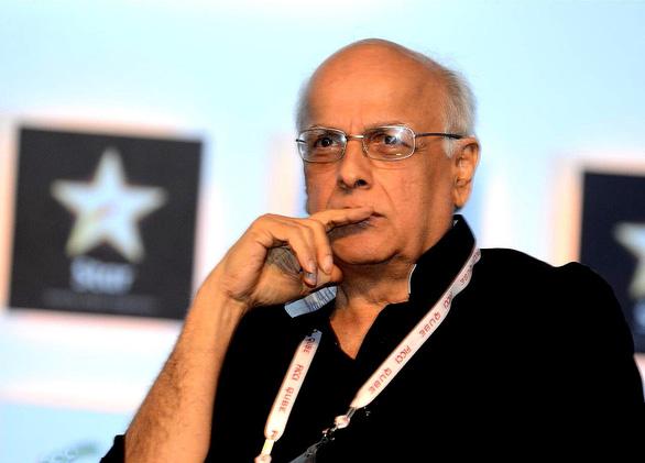 #Metoo đến Ấn Độ và nỗi sợ bị tấn công của nạn nhân Bollywood - Ảnh 5.