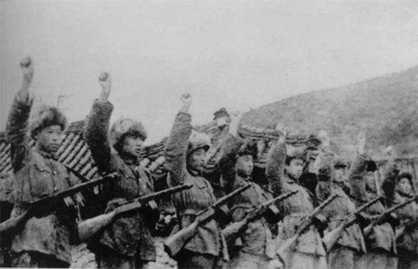 Trung Quốc sợ để mất 'bảo bối' Triều Tiên - Ảnh 3.