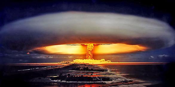 Chuyên gia Nga giải thích cách vũ khí ngày tận thế hủy diệt Bắc Mỹ - Ảnh 3.