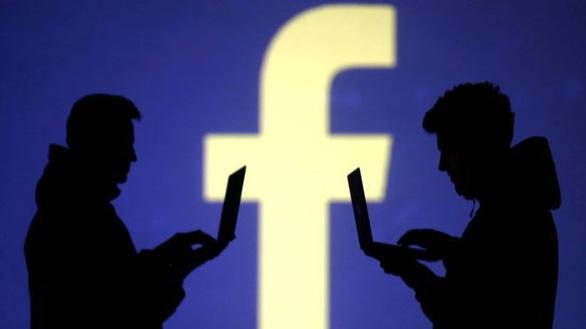 Facebook sẽ cung cấp tính năng hẹn hò 'nghiêm túc' - Ảnh 1.