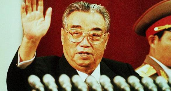 Hai miền Triều Tiên từng vuột mất cơ hội hòa hợp như thế nào? - Ảnh 1.