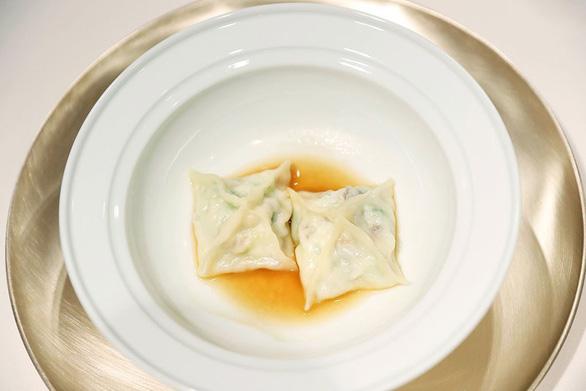Ý nghĩa các món ăn được chiêu đãi tại thượng đỉnh liên Triều - Ảnh 10.