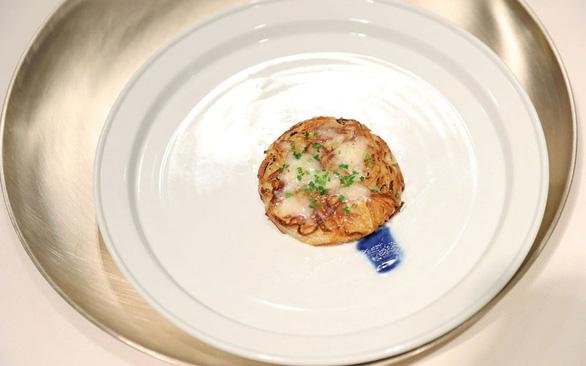 Ý nghĩa các món ăn được chiêu đãi tại thượng đỉnh liên Triều - Ảnh 3.