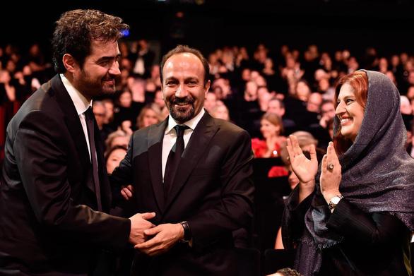 Nếu được Cannes chọn, phim châu Á nào sẽ là đối thủ của phim K? - Ảnh 4.