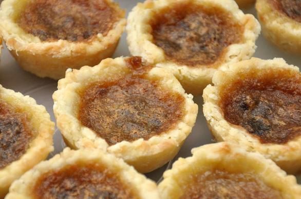 11 món ăn truyền thống Canada nên ăn thử - Ảnh 5.