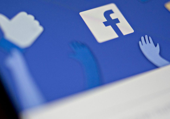 Facebook bí mật đề nghị các bệnh viện lớn tại Mỹ chia sẻ dữ liệu - Ảnh 1.