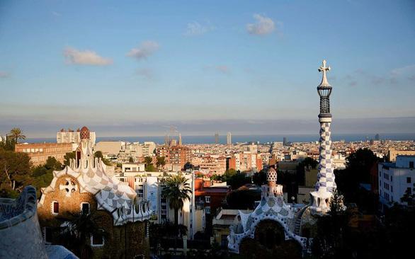 Hội An nằm trong 15 thành phố tốt nhất thế giới - Ảnh 1.