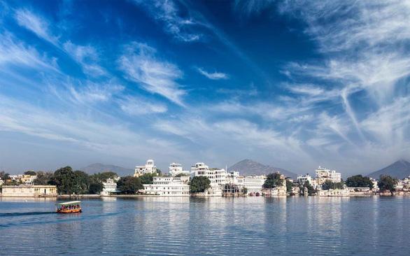 Hội An nằm trong 15 thành phố tốt nhất thế giới - Ảnh 2.