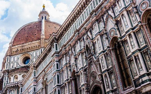 Hội An nằm trong 15 thành phố tốt nhất thế giới - Ảnh 11.