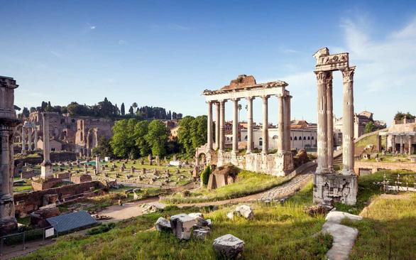 Hội An nằm trong 15 thành phố tốt nhất thế giới - Ảnh 4.