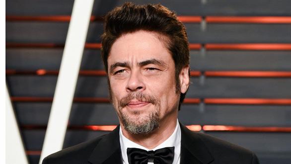 Phim của đạo diễn đoạt Oscar mở màn và tranh giải tại Cannes 2018 - Ảnh 5.