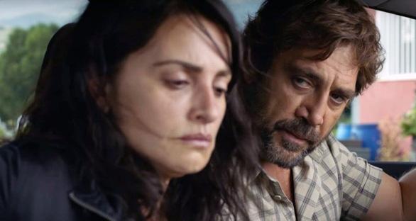 Phim của đạo diễn đoạt Oscar mở màn và tranh giải tại Cannes 2018 - Ảnh 2.