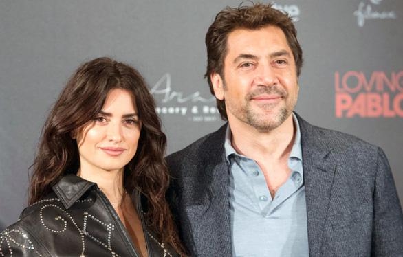 Phim của đạo diễn đoạt Oscar mở màn và tranh giải tại Cannes 2018 - Ảnh 4.