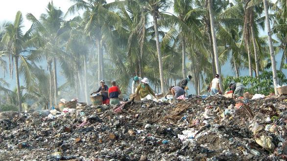 Philippines dọn đảo Boracay chờ du khách Trung Quốc? - Ảnh 1.