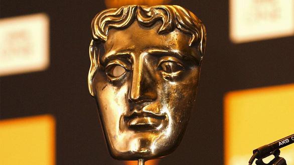 Công bố đề cử giải BAFTA dành cho phim truyền hình 2018 - Ảnh 5.