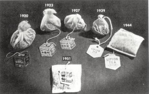 8 phát minh nổi tiếng từ thời chiến vẫn còn giá trị - Ảnh 4.