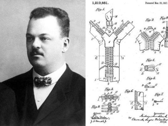 8 phát minh nổi tiếng từ thời chiến vẫn còn giá trị - Ảnh 8.