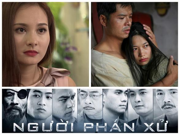 Cánh Diều 2018: giám khảo chê phim Việt chỉ phản ánh giàu sang! - Ảnh 3.