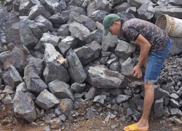 Đắk Lắk báo cáo thanh tra chính phủ vụ 500 giáo viên dôi dư - Ảnh 2.
