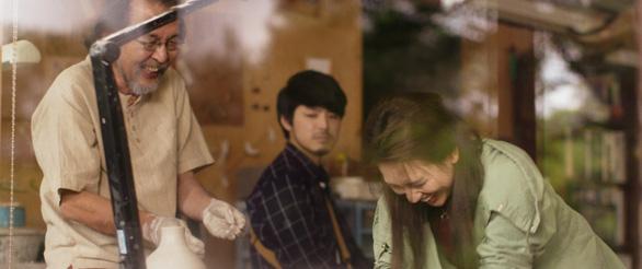 Phim Việt ghi hình ở thị trấn ảnh Nhật Bản tung trailer  - Ảnh 3.