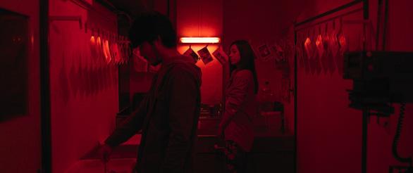 Phim Việt ghi hình ở thị trấn ảnh Nhật Bản tung trailer  - Ảnh 8.